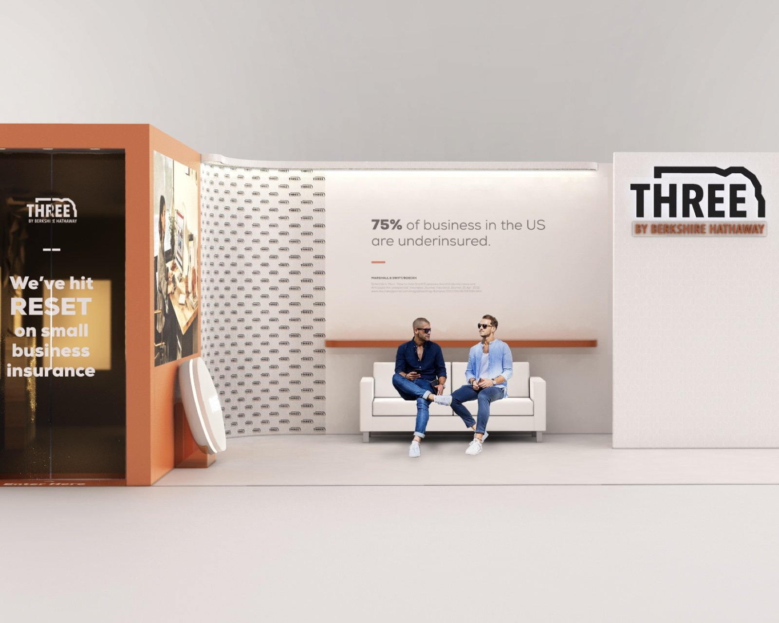 THREE-Booth_2